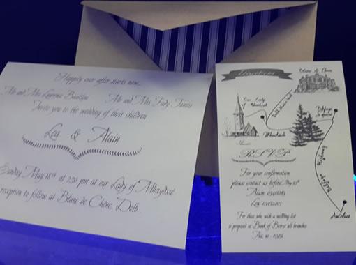 Invitation wedding cards lebanon 28 images personalized wedding invitation wedding cards lebanon lebanon wedding invitation cards images invitation wedding cards lebanon lebanon wedding invitation cards stopboris Choice Image